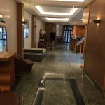 Photo de Best Western Le Patio Saint Antoine