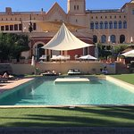 Photo of Sant Pere del Bosc Hotel & Spa