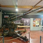 Photo of Museum of the Battle of Normandy