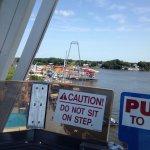 Photo de Indiana Beach Amusement & Waterpark