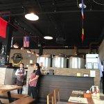 Пожалуй лучший пивной ресторан в Паттайе