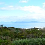 Photo of Grootbos Private Nature Reserve