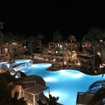 Foto Forte Village Resort - Le Palme