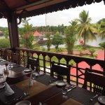 Photo of Lake Palace Resort