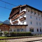 Photo of Hotel Union