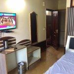 Foto de Hotel Rajat