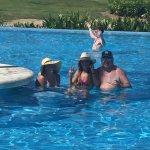 Foto de Hard Rock Casino Punta Cana