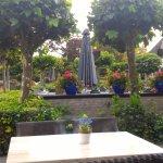 Photo de Van der Valk Hotel de Gouden Leeuw