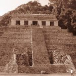 Photo of National Park of Palenque