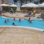 Foto di Movenpick Resort & Spa El Gouna
