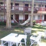 Hotel Shambhala Foto