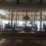 Photo of Catalonia Bavaro Beach, Casino & Golf Resort