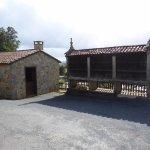 Foto de Casa de Casal