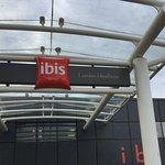 Photo of Ibis London Heathrow Airport