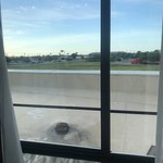 Photo de Holiday Inn Austin North-Round Rock