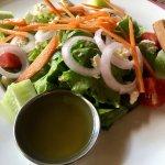 Photo of Moondance Restaurant