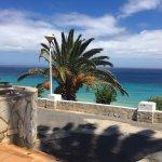 Photo of SBH Club Paraiso Playa