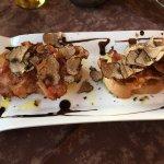 Photo de Taverna del Verziere