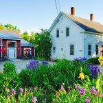WilloBurke Inn & Lodge