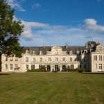 Photo de Chateau des Briottieres