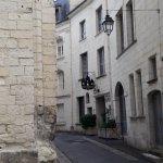 Foto di Hotel Saint-Pierre