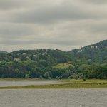 Le Lac de Saint-Ferreol