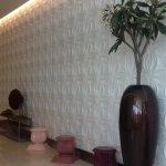 Photo of Clarion Hotel Arlanda Airport