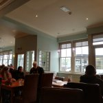 Photo of HS-1 Cafe Bar