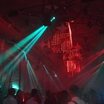 Photo of Culture Club Revelin