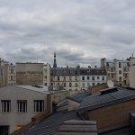 Foto de Hotel de France Gare de Lyon Bastille