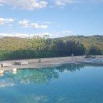 Photo de Petriolo Spa Resort