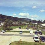 Auchrannie Resort Foto