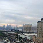 Photo de Sheraton Grand Macao Hotel, Cotai Central