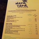 Photo de Wapa Tapa