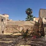 Foto de Residence Hotel Alla Giudecca