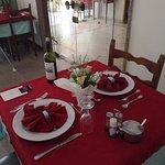 Photo of Hotel Dall'Ara