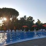 Foto de Pizzo Calabro resort