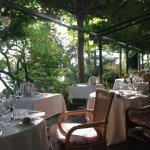 Photo de Restaurant Victoria