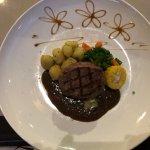 Photo of Cafe Jepun