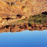 Photo of Kings Canyon