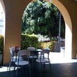 Photo of Nuovo Caffe al Portico