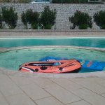 Photo of Hotel Villa Selene