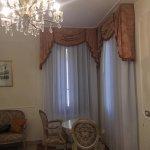 Foto de Hotel Bernardi Semenzato