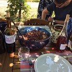 Photo de Fine Wine Tours