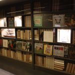 Hergé: Privé collectie