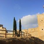 Castell Del Catllar