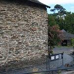 musée de l'ardoise