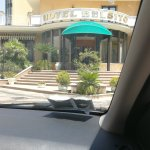 Photo de Belsito Hotel Nola