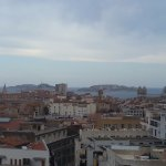 Photo of Holiday Inn Express Marseille-Saint Charles