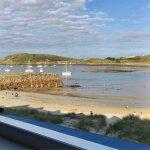 Photo of Braye Beach Hotel